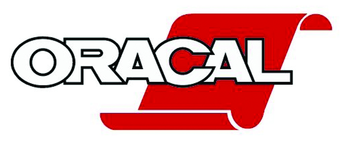 Oracal-logo.jpg