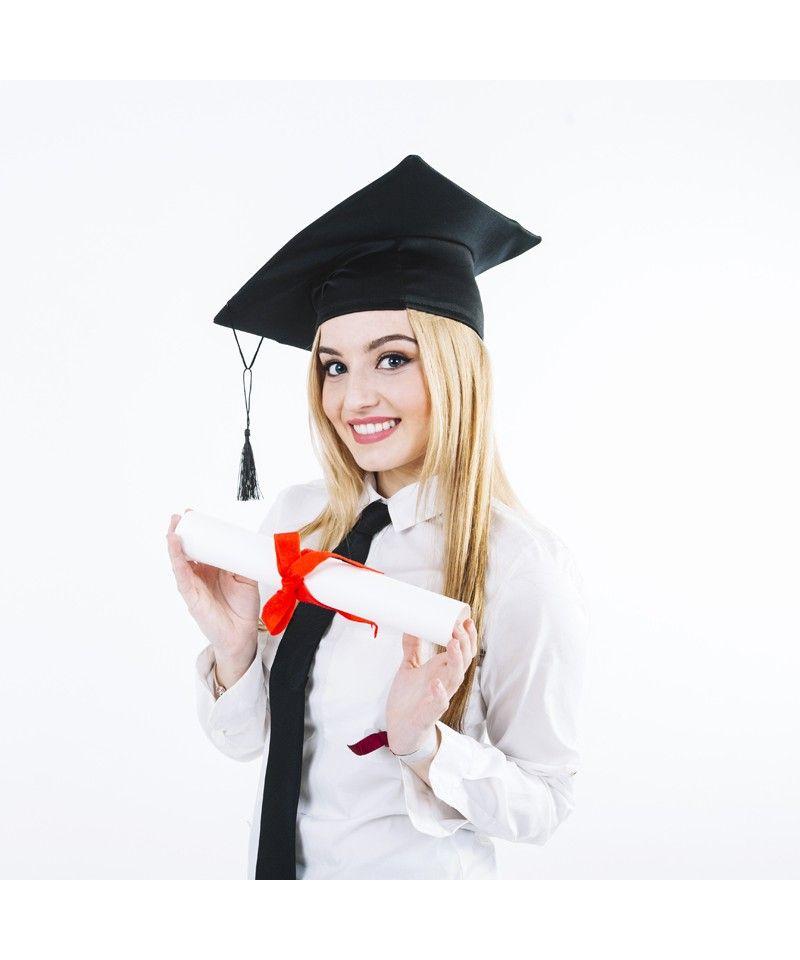Dyplomy  - 1