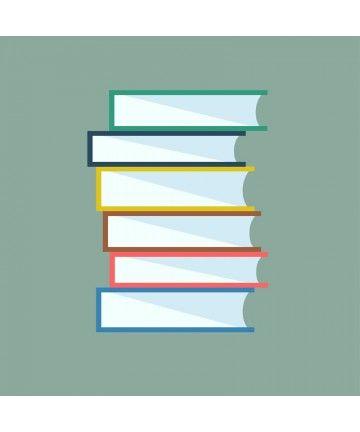 Książki ISBN  - 1