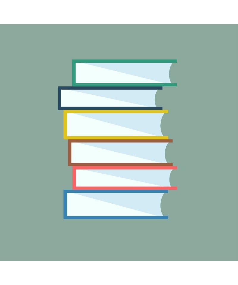 Książki i Katalogi  - 1